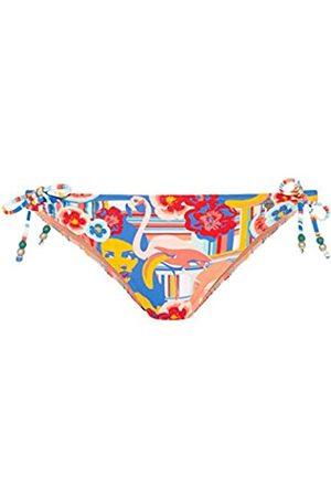 Beachlife Women's 204 Bikini Bottoms