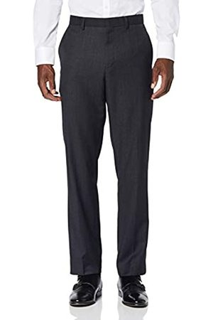 FIND AMZ216 Suit Trousers