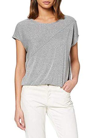 Opus Women's Sanji T-Shirt