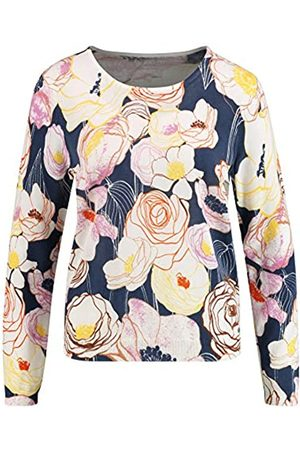 Gerry Weber Women's 270537-44700 Pullover Sweater