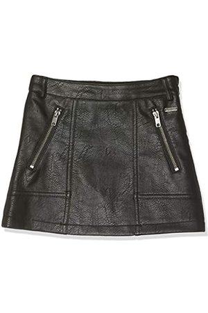 Pepe Jeans Girl's Moni Skirt