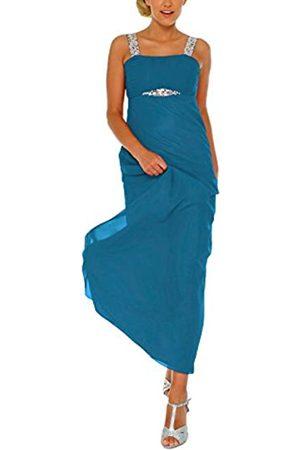 Astrapahl Women's pr11105ap Dress