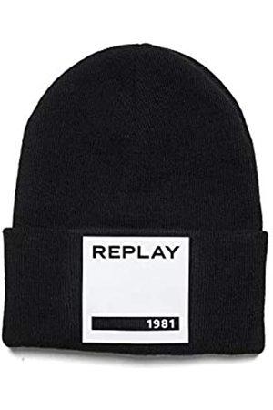 Replay Ax4166.000.a7003 Beanie