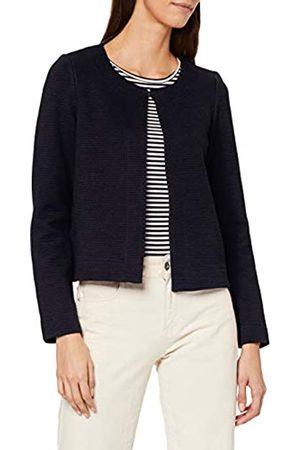 s.Oliver Women's 04.899.43.6078 Sweat Jacket