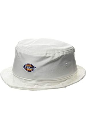 Dickies Men's RAY City Bucket Hat