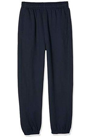 Urban Classics Mens Sweatpants Wide Leg Sports Trousers