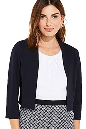 Comma Women's 8t.002.54.2110 Dress Suit