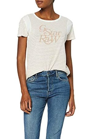 G-STAR RAW Women's Firn T-Shirt