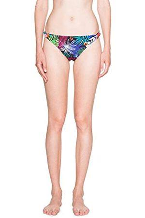 Desigual Women's Biki_évy Bikini Bottoms