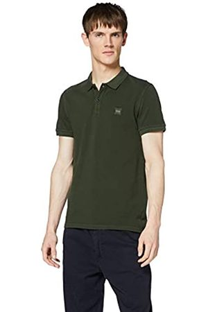 HUGO BOSS Men's Prime T-Shirt