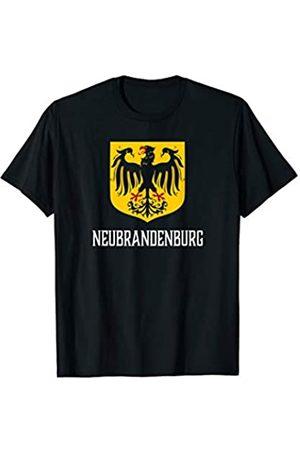Ann Arbor Neubrandenburg