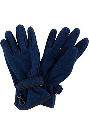 Döll Men's Fingerhandschuhe Fleece Gloves
