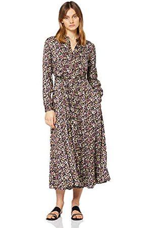 BOSS Women's Elkas Dress