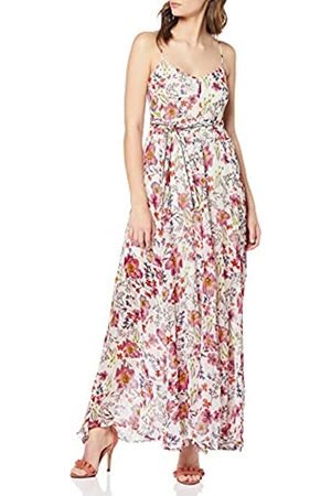 Religion Women's Ethereal Maxi Dress Party