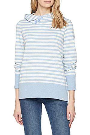 CECIL Women's 300886 Sweatshirt