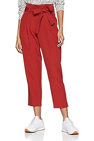 New Look Women's Trousers