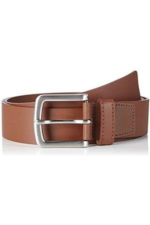 MLT Men's Belt