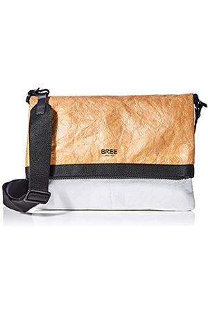 BREE Women's 411004 Cross-Body Bag