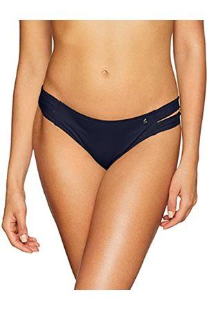 s.Oliver Women's Bikinihose Straps JPF-31 Bikini Bottoms