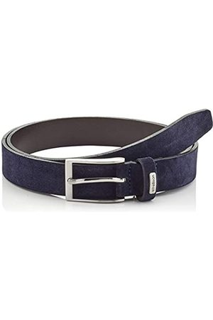 Strellson Men's 3104 Strellson Belt 3, 0 cm