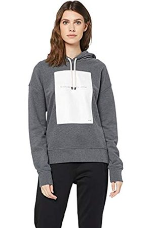 BOSS Women's Tapage Sweatshirt