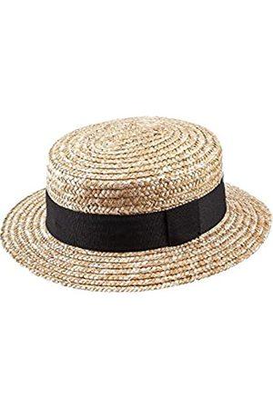 Capo Florence HAT Panama