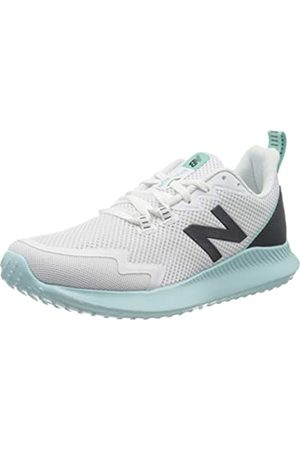 New Balance Women's Ryval Running Shoes, ( Sy1)