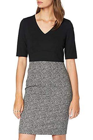 Comma (NOS) Women's 85.899.82.0947 Dress