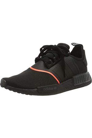 adidas Men's NMD_r1 Gymnastics Shoes