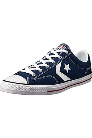 Converse Unisex-Adult Star Player Ev Lace Up