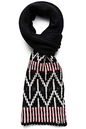 Replay Men's Am9214.000.a7090 Scarf