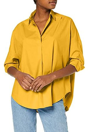 French Connection Women's Rhodes Shirt