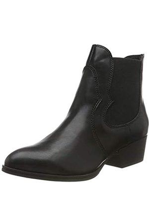 Tamaris Women's 1-1-25974-33 Chelsea Boots, ( Matt 020)