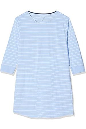 Marc O' Polo Women's W-Sleepshirt Crew-Neck Nightie