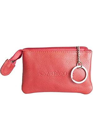 Arrigo Unisex_adult Schlüsseltasche case, pocket, key holder