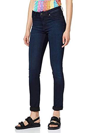 Kaporal Women's Power Slim Jeans