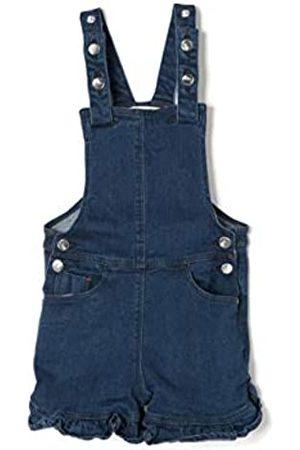 ZIPPY Girl's ZG0506_455_1 Clothing Set
