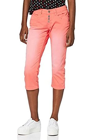 s.Oliver Women's 41704765385 Trousers