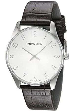 Calvin Klein Mens Watch - K4D211G6