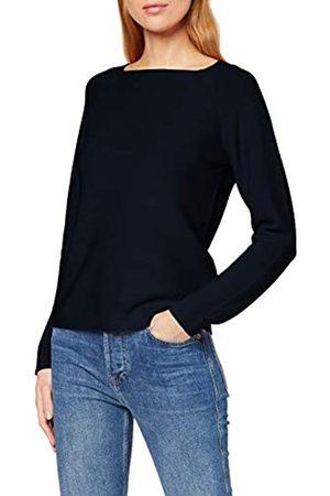 Esprit Women's 990ee1i301 Sweater