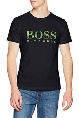 HUGO BOSS Men's Tee T-Shirt