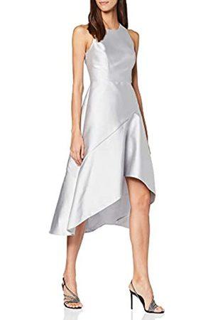 Coast Women's Cara Dress