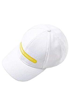Esprit Accessoires Women's 078ea1p001 Baseball Cap
