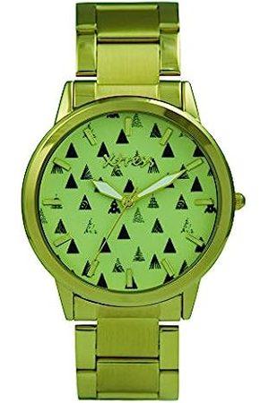 XTRESS Men's Watch XPA1033-40