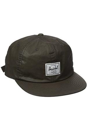 Herschel Supply Co. Men's Albert Cap