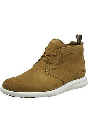 UGG Men's Union Chukka Suede Shoe
