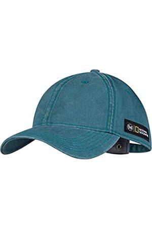 Buff Zenta Baseball Cap