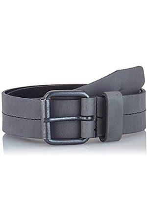 Garcia Boys' H93732 Belt