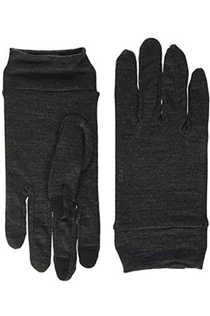 Barts Unisex_Adult Merino Touch Gloves