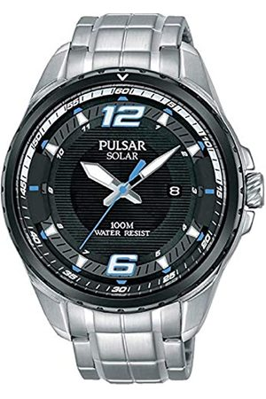 Pulsar Men's Watch PX3127X1